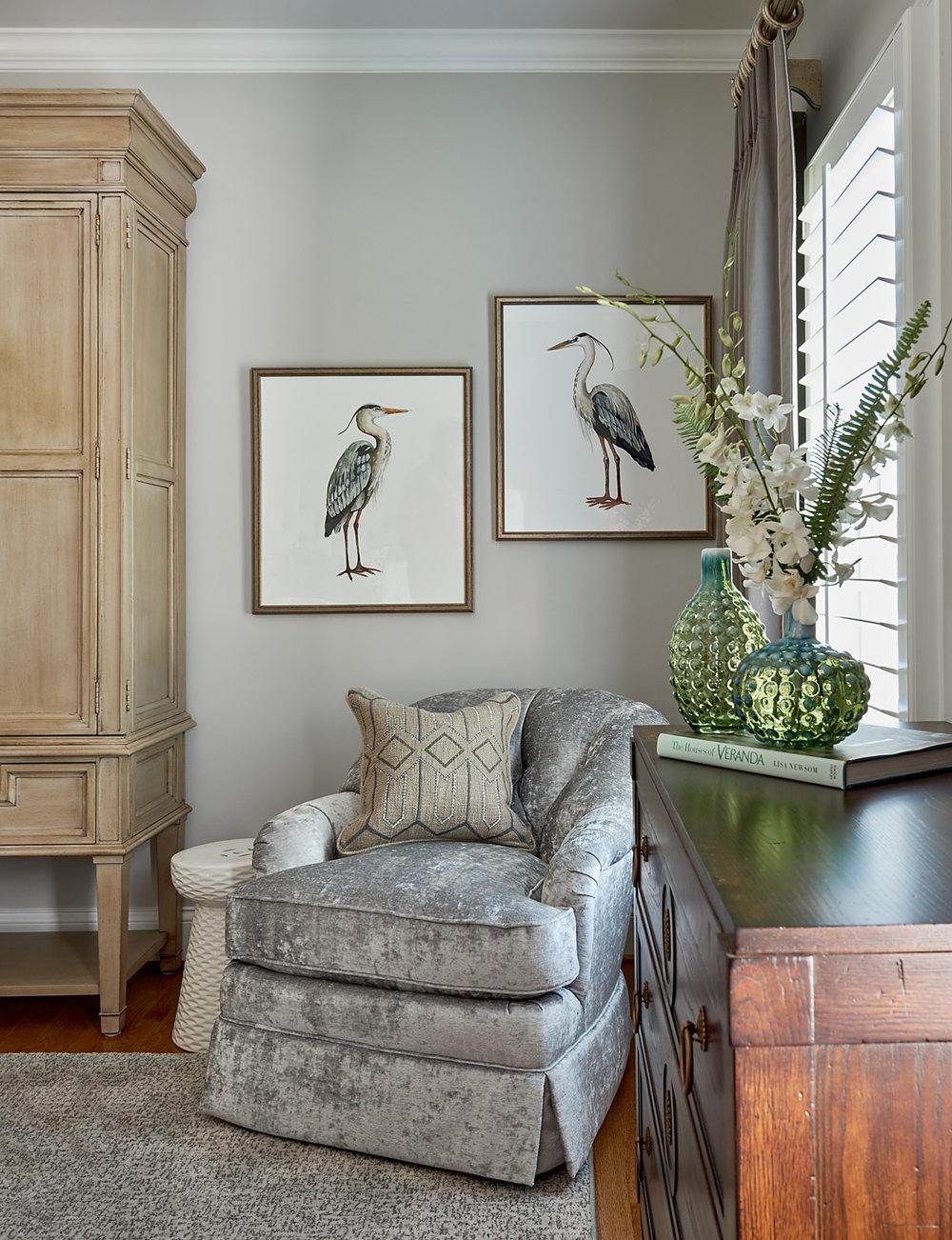 interior-design-modern-master-suite-charlotte-nc-3.jpg