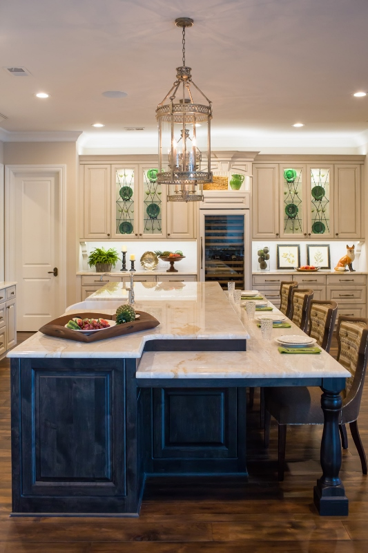 interior-design-traditional-kitchen-remodel-7.jpg