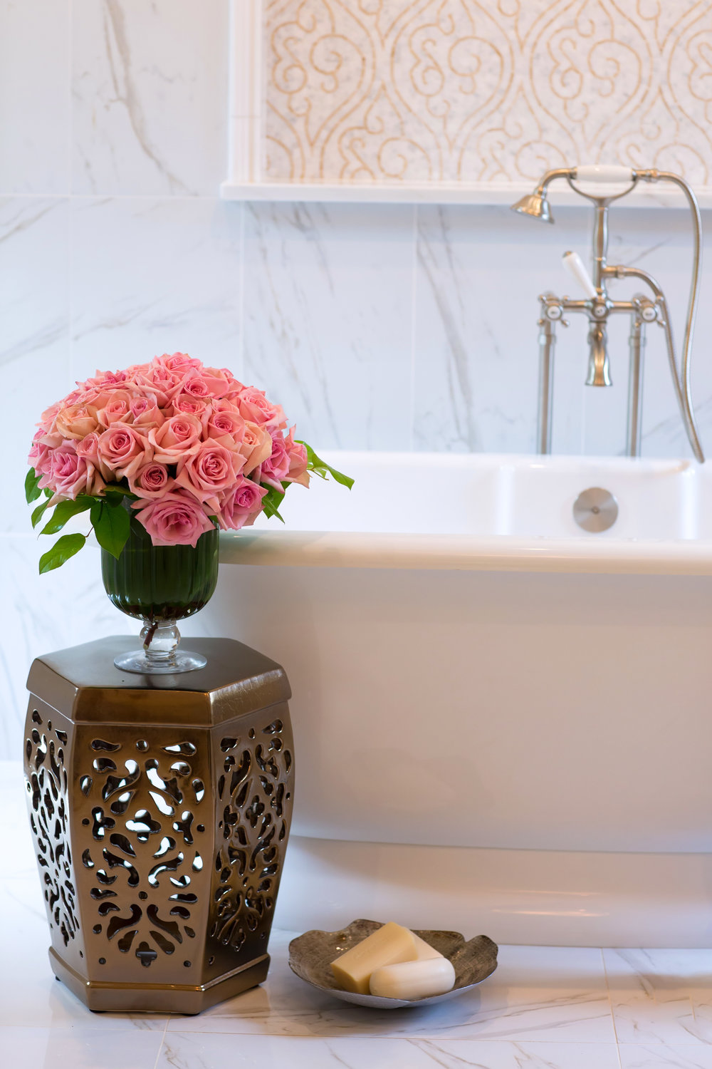 interior-design-marble-deep-soak-tub-2.jpg