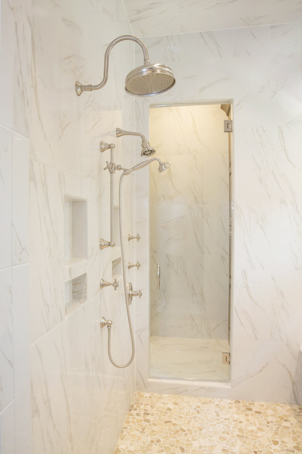 interior-design-marble-walkin-shower.jpg