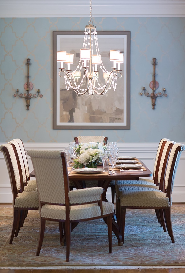 interior-design-ballantyne-dining-room-charlotte-nc-3.jpg