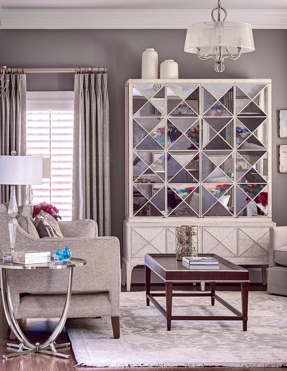 interior-design-ballantyne-cream-gold-formal-living-room-charlotte-nc-1.jpg.jpg