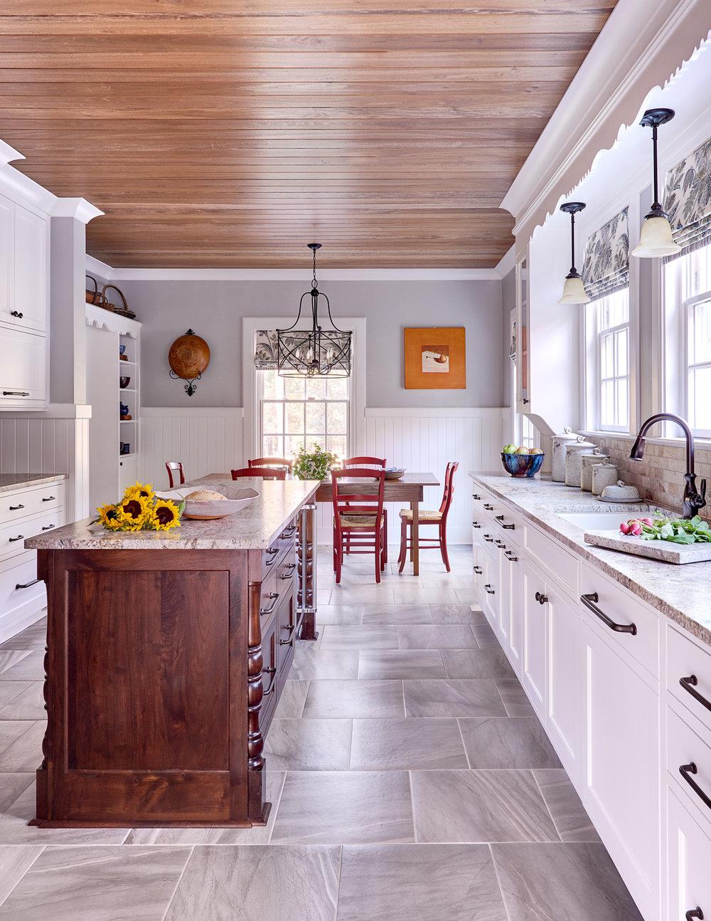 interior-design-kitchen-north-carolina-3.jpg