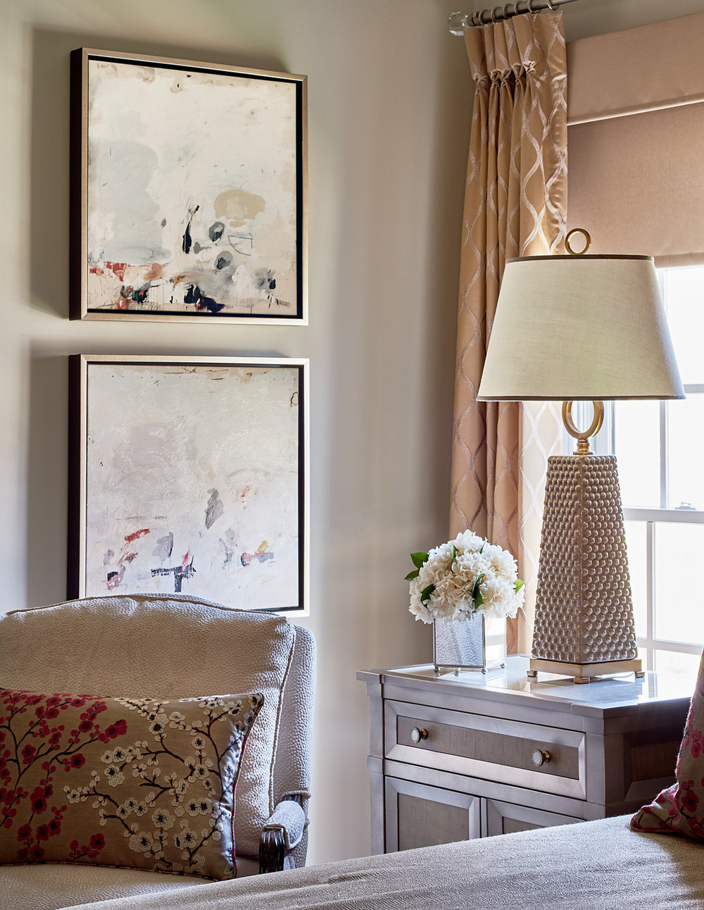 interior-design-ballantyne-rose-gold-living-room-charlotte-nc-1.jpg