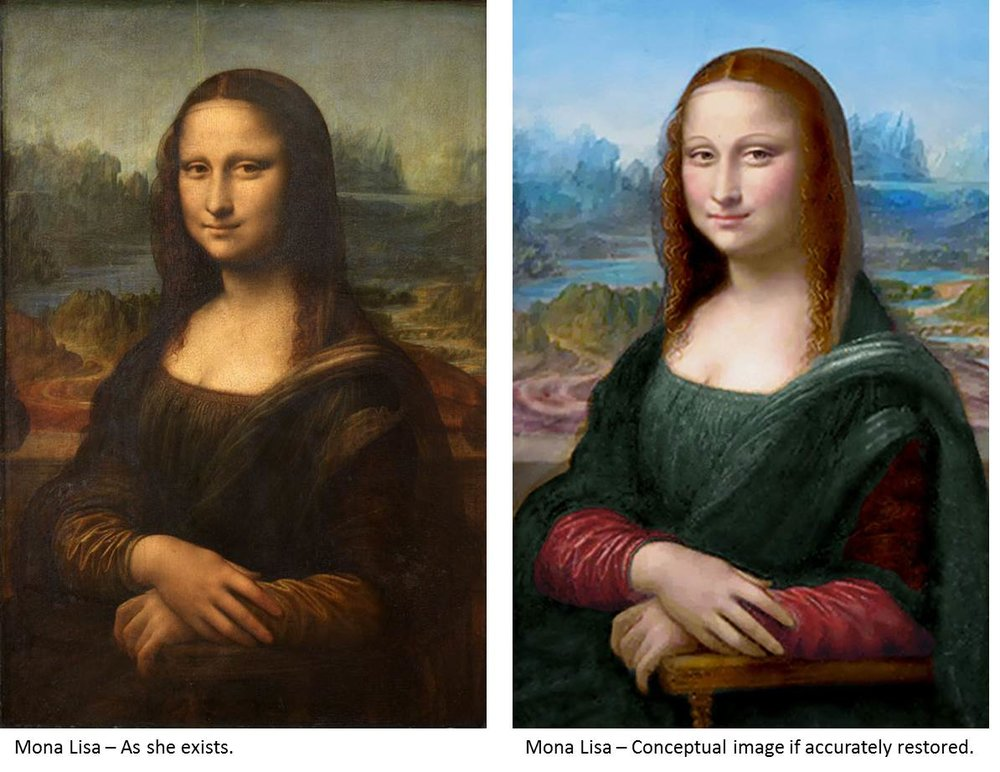 mona-lisa.jpeg