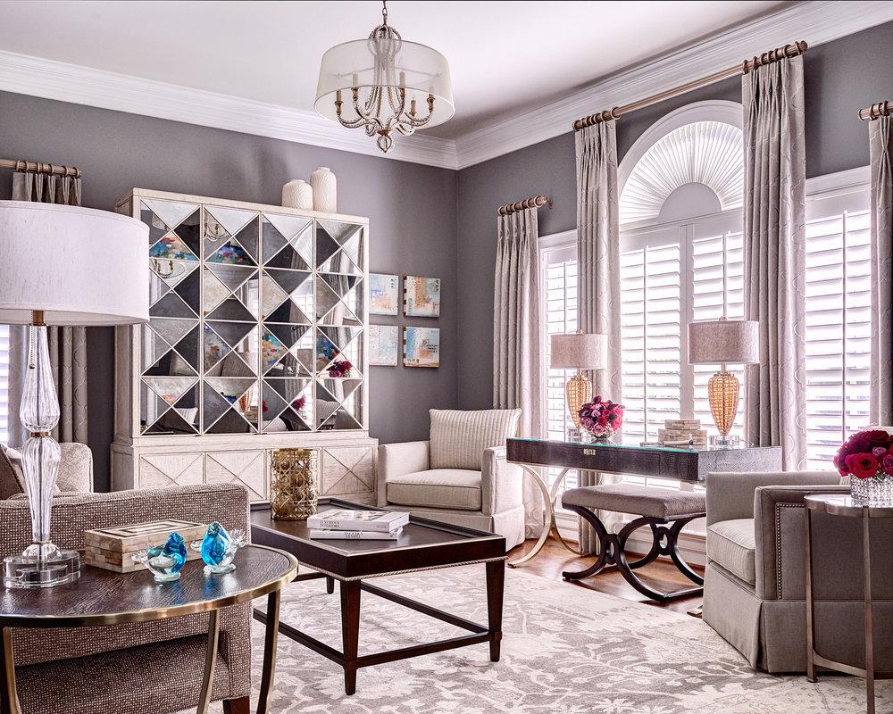 3-transitional+living+room.jpeg