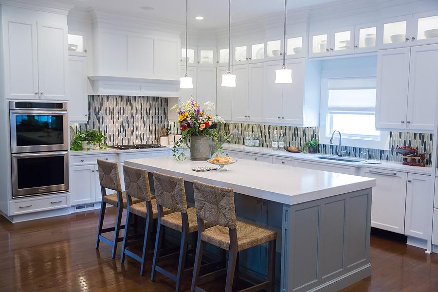 modern-interior-design-kitchen-charlotte-nc-1.jpg