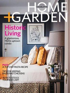 Charlotte+Home+&+Garden+Magazine+Cover.jpeg