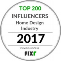Wanda Horton Interior Design_fixr award.jpeg