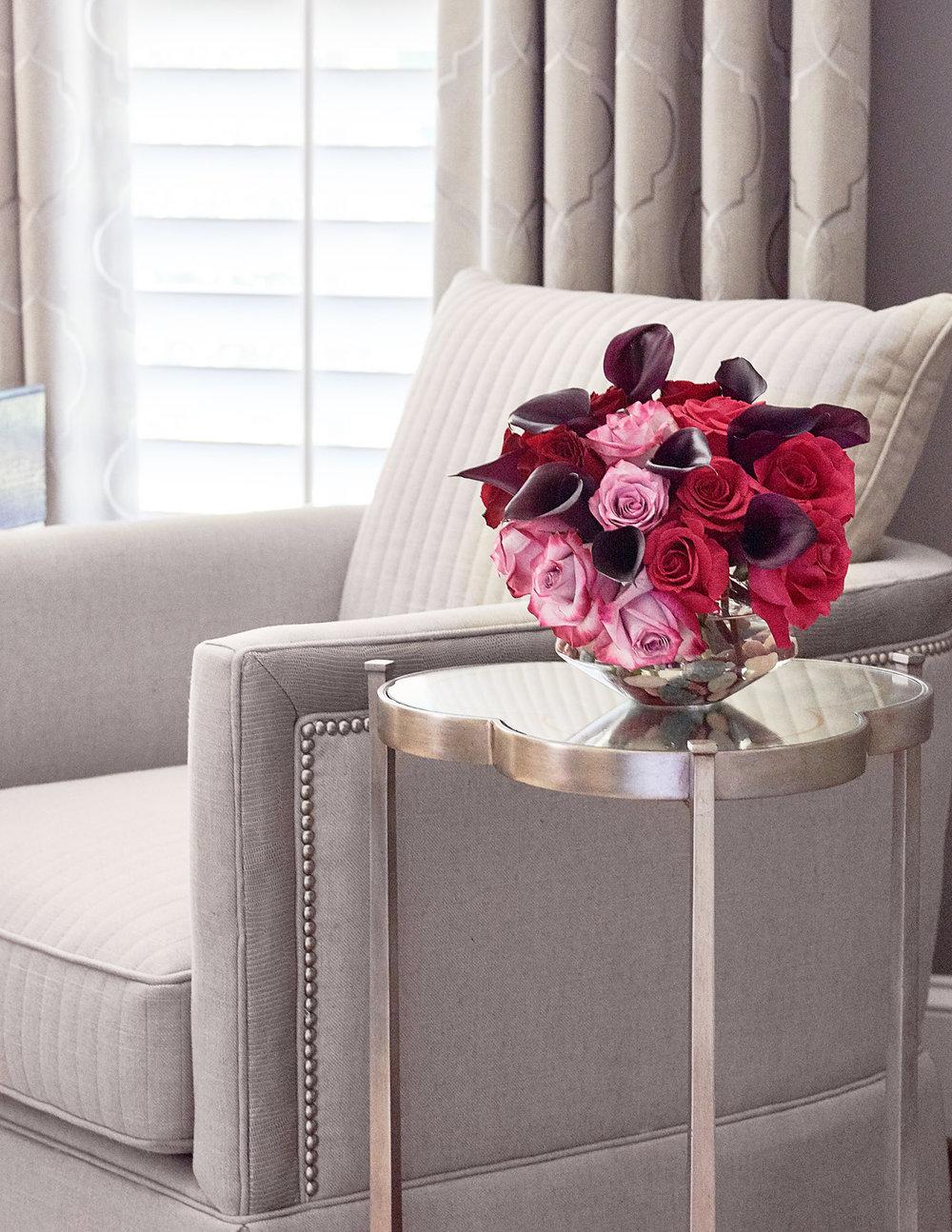 interior-design-ballantyne-cream-blush-living-room-charlotte-nc-1.jpg.jpg