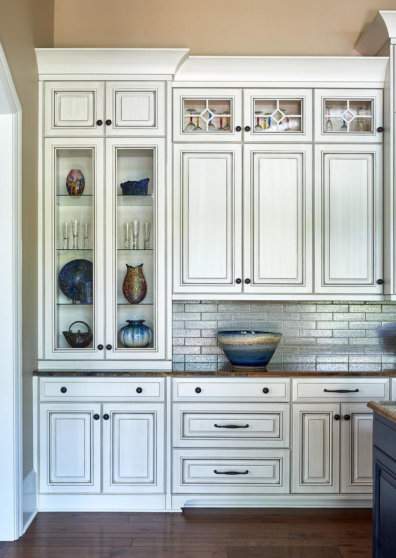 WSHID - Charlotte Kitchen Design Interior Design.jpg