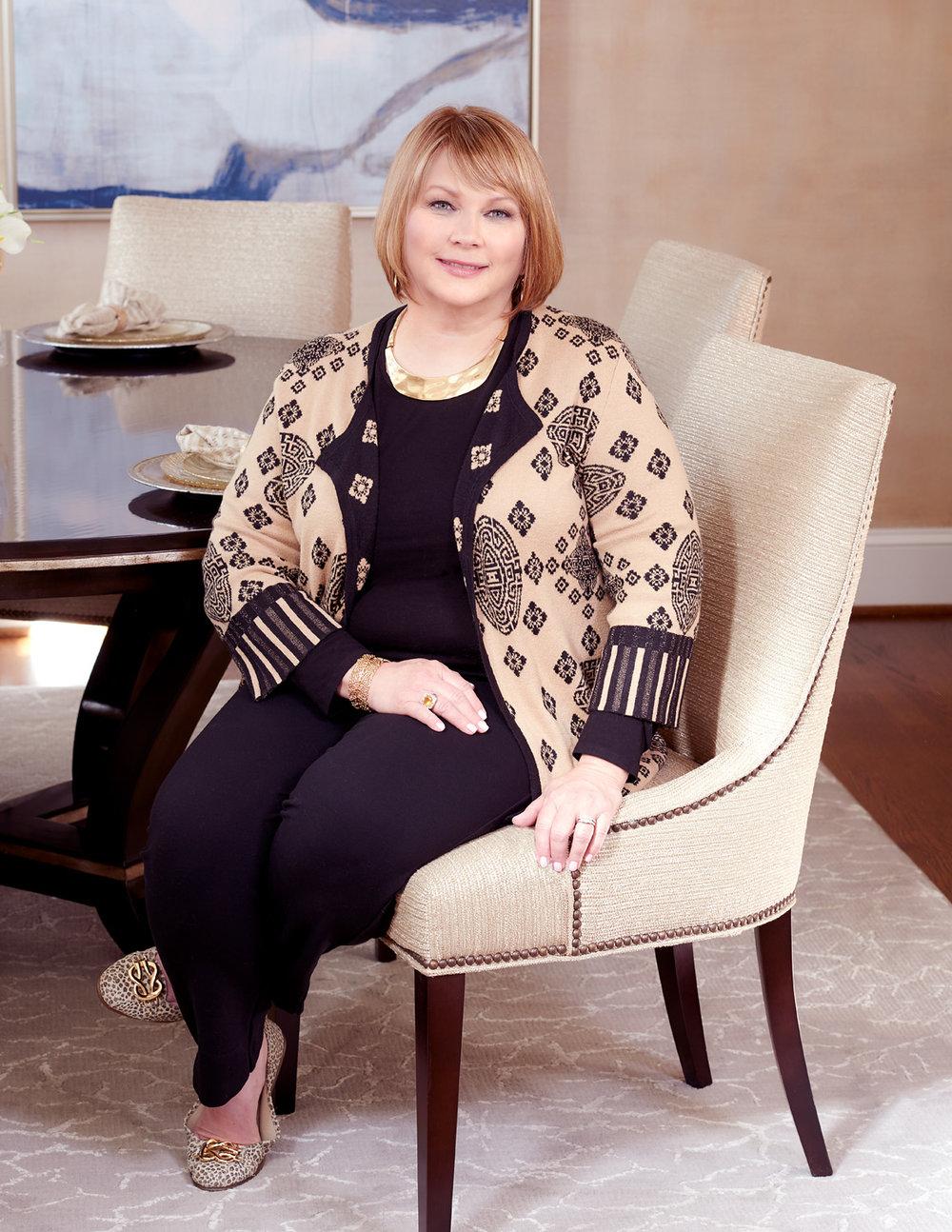 Wanda S Horton.jpg