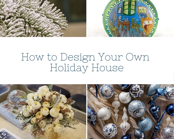 1-WSHID - How to Design Holiday House.jpg
