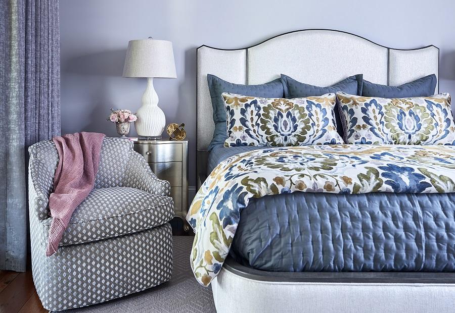 WSHID - Guest Bedroom Interior Design Upholstered Bed.jpg