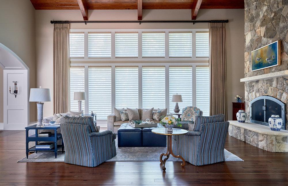WSHID Casually elegant living room.jpg