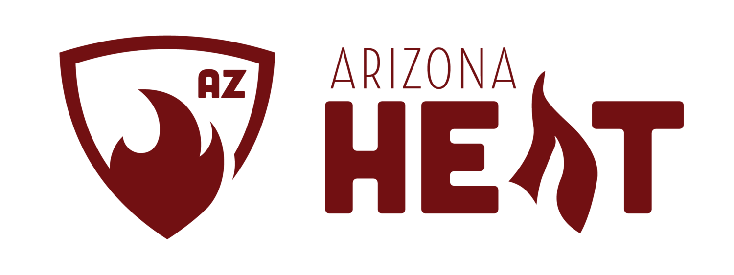 Arizona Heat Power Soccer Club