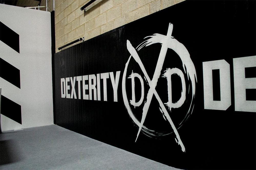 Dexterity Depot.Construction.Padded Wall Sign.jpg