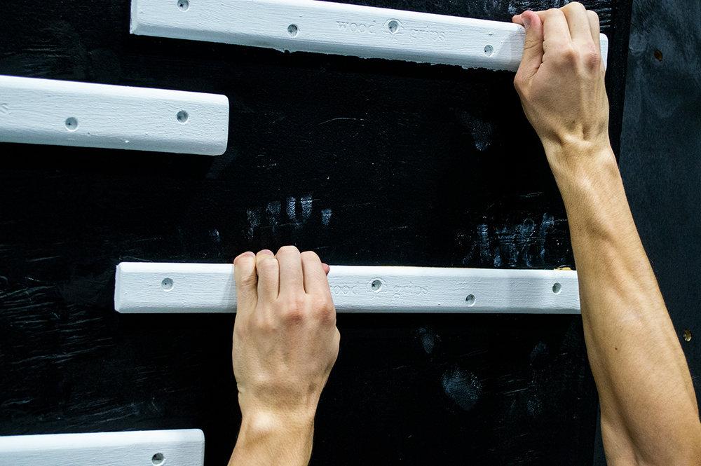 Dexterity Depot.Climbing Wall.Hands.jpg