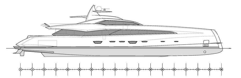 General Arrangement Drawing1.jpg