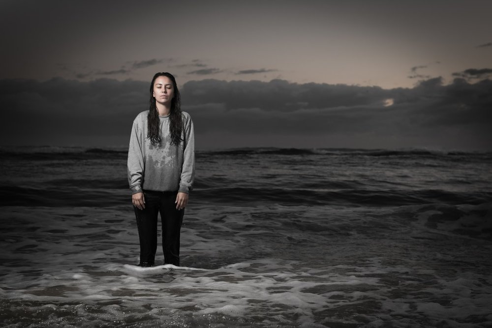 Amy-Shark-press-photo-2016.jpg