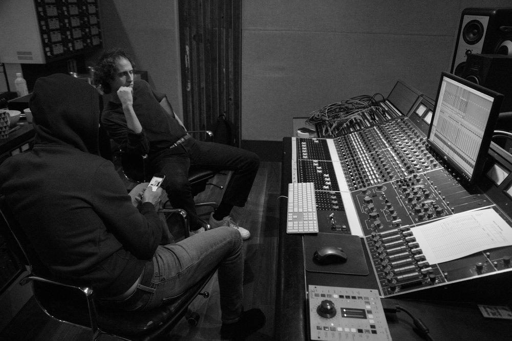 Frigs In Studio 27th_Feb_2017-6.jpg