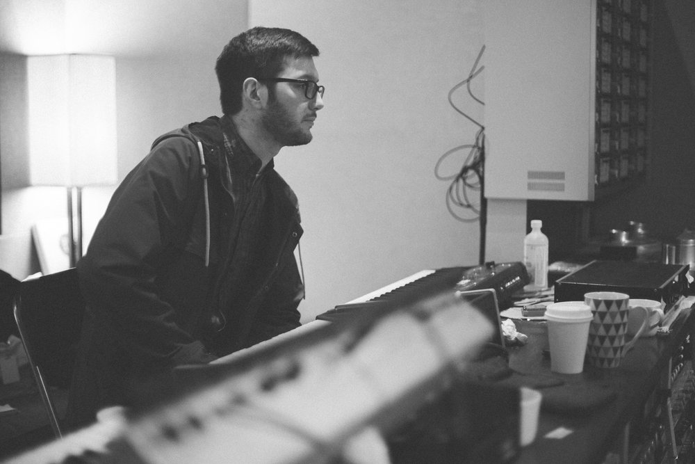 Frigs In Studio 27th_Feb_2017-11.jpg
