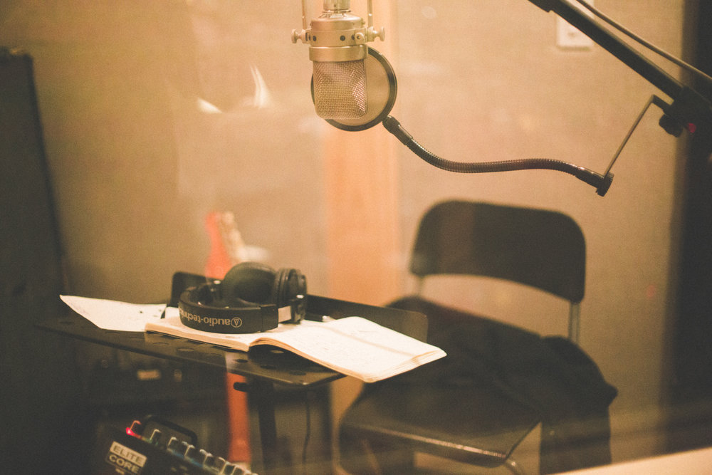 Frigs In Studio 27th_Feb_2017-23.jpg