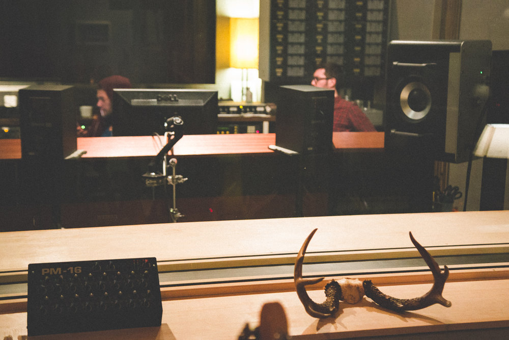 Frigs In Studio 27th_Feb_2017-30.jpg