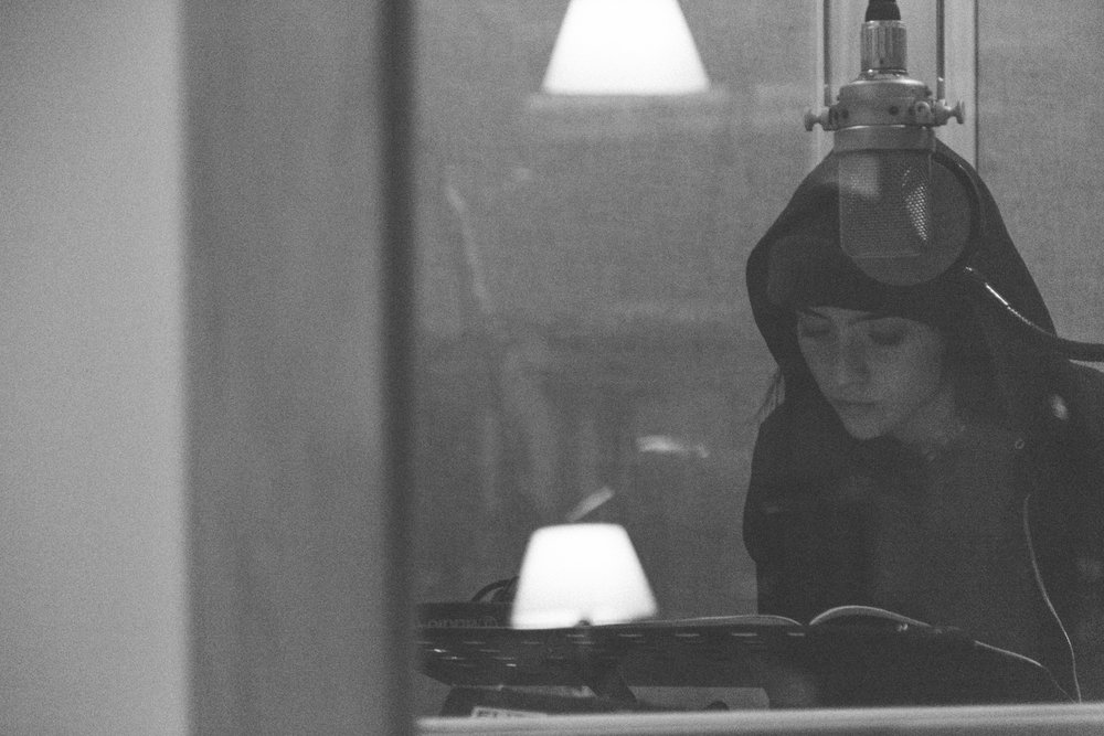 Frigs In Studio 27th_Feb_2017-39.jpg