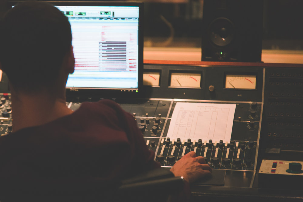 Frigs In Studio 27th_Feb_2017-43.jpg