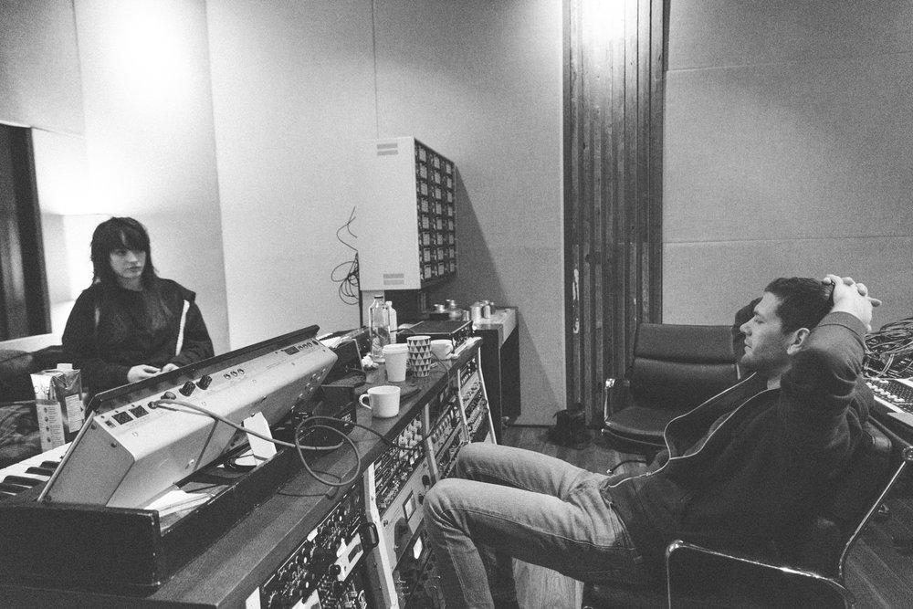 Frigs In Studio 27th_Feb_2017-49.jpg