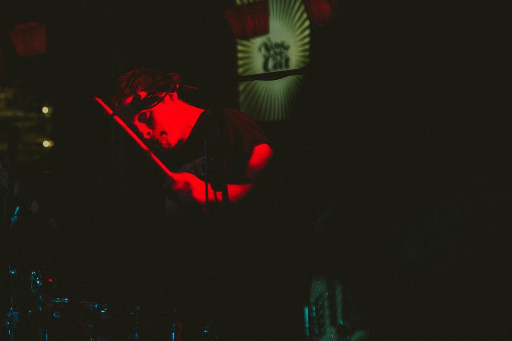 Deafwish_Night Cat-2.jpg