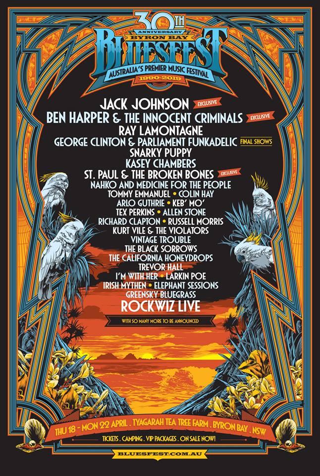 tour2019-bluesfest.jpg