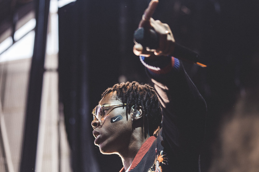 Roy Woods - Rick Clifford-4.jpg