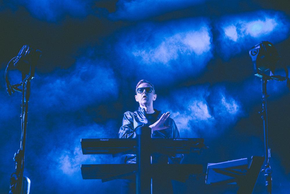 Depeche Mode - Rick Clifford-12.jpg