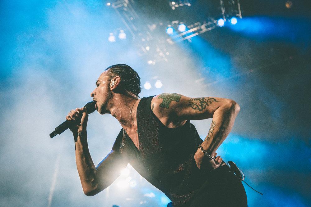 Depeche Mode - Rick Clifford-13.jpg