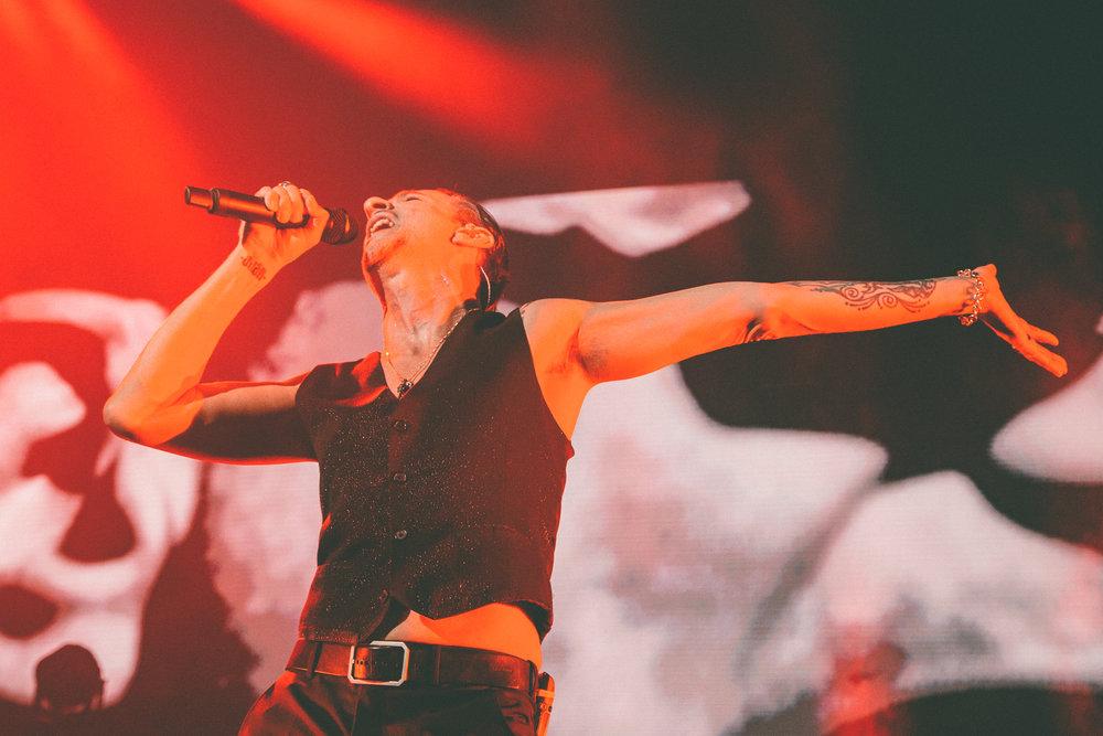 Depeche Mode - Rick Clifford-8.jpg