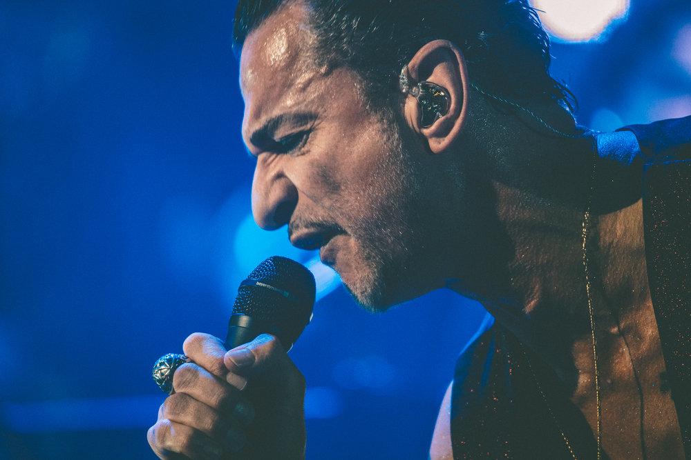 Depeche Mode - Rick Clifford-9.jpg