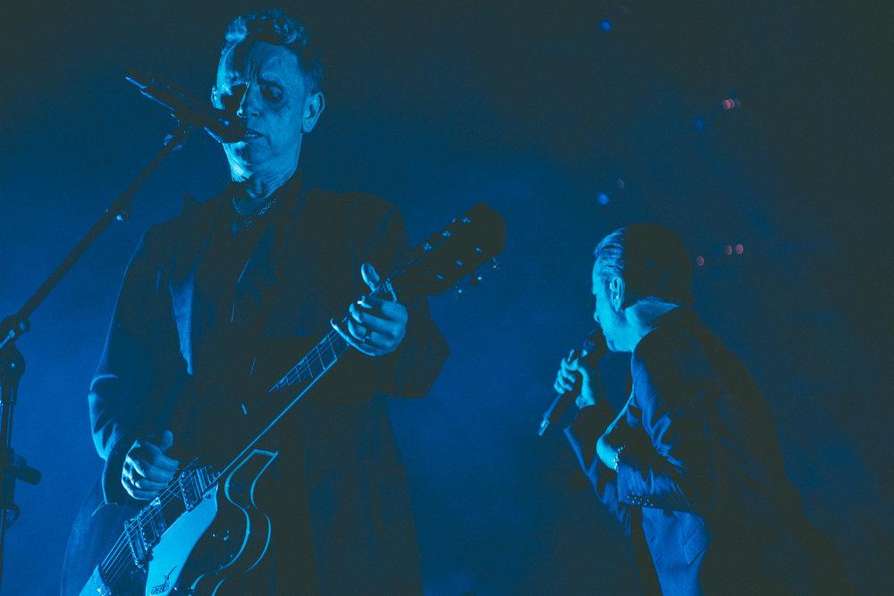 Depeche Mode - Rick Clifford-5.jpg