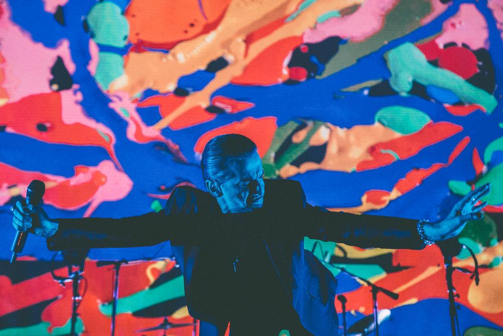 Depeche Mode - Rick Clifford-2.jpg