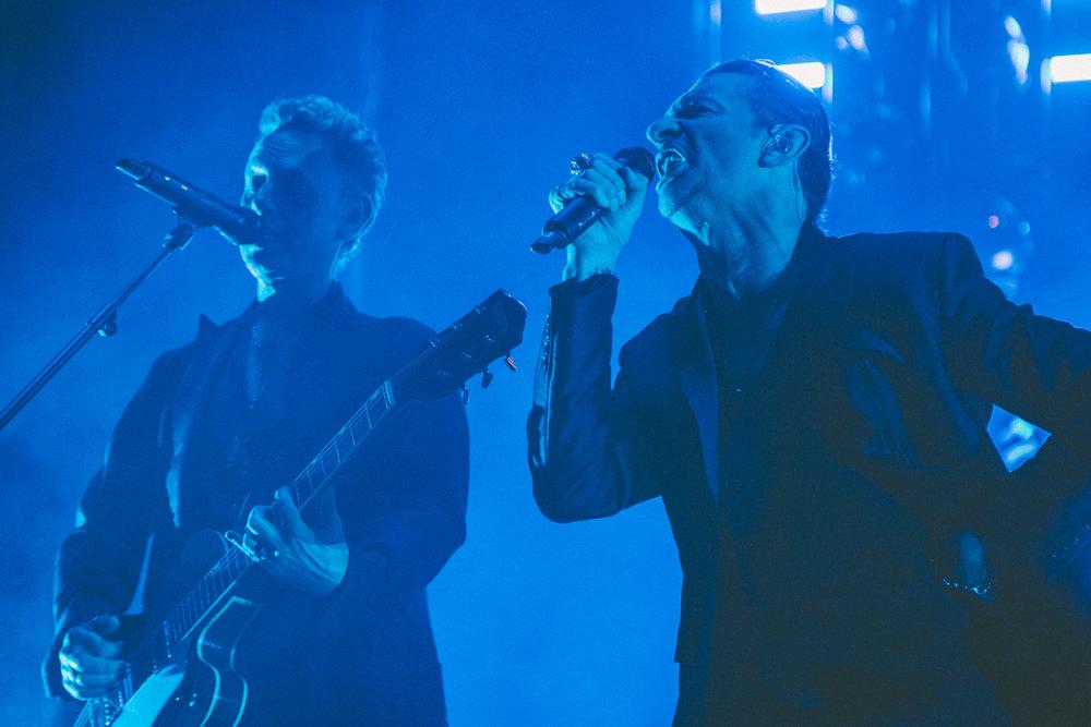Depeche Mode - Rick Clifford-3.jpg