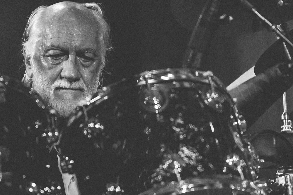 Mick Fleetwood Blues Band - rcstills.com-12.jpg