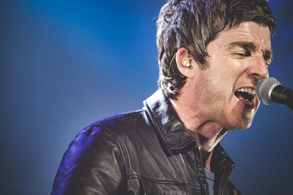 Noel Gallagher - rcstills.com-26.jpg