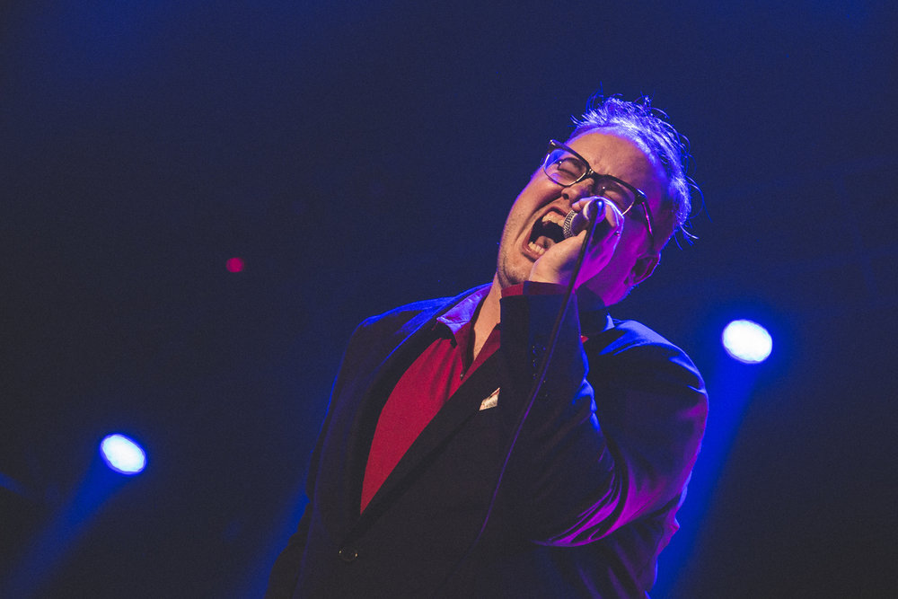 St Paul & The Broken Bones - rcstills.com-6.jpg