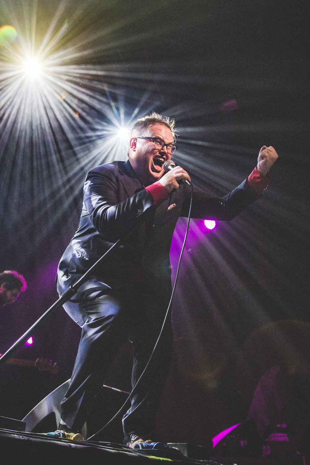 St Paul & The Broken Bones - rcstills.com-7.jpg