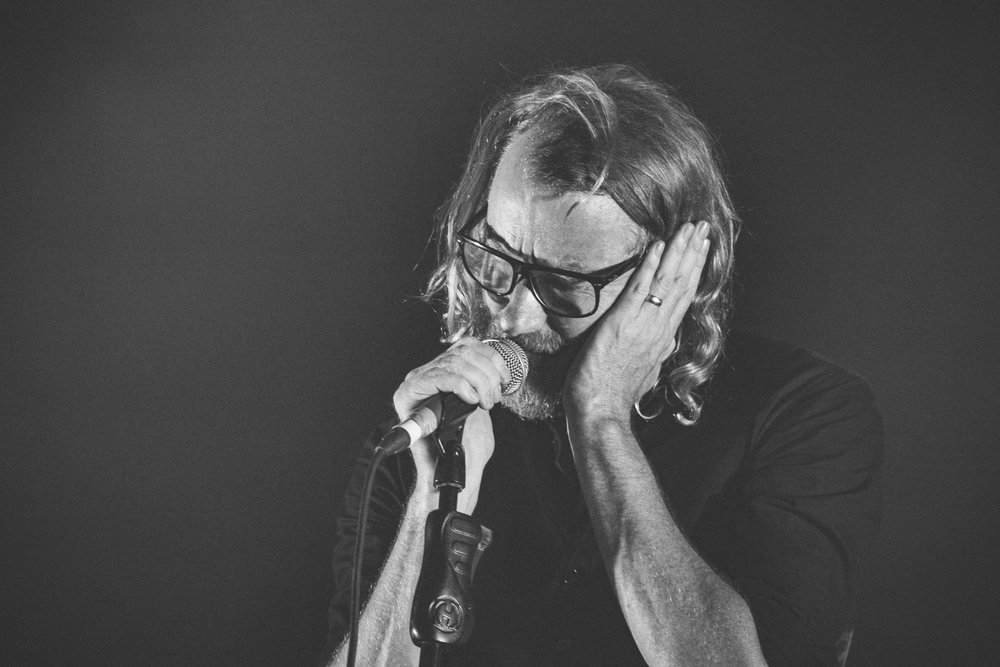 The National - rcstills.com-22.jpg