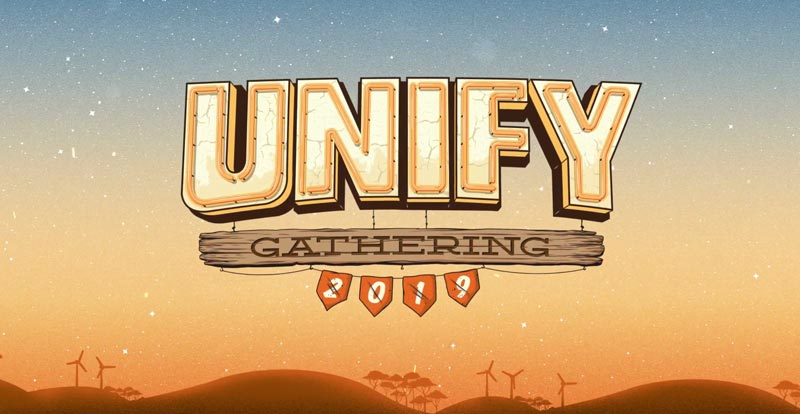 Unify_Gathering_2019.jpg