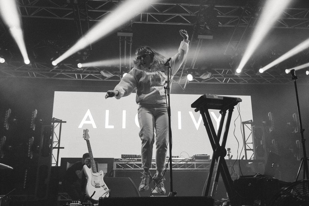 Alice Ivy_ExpoLiaison2018-5.jpg