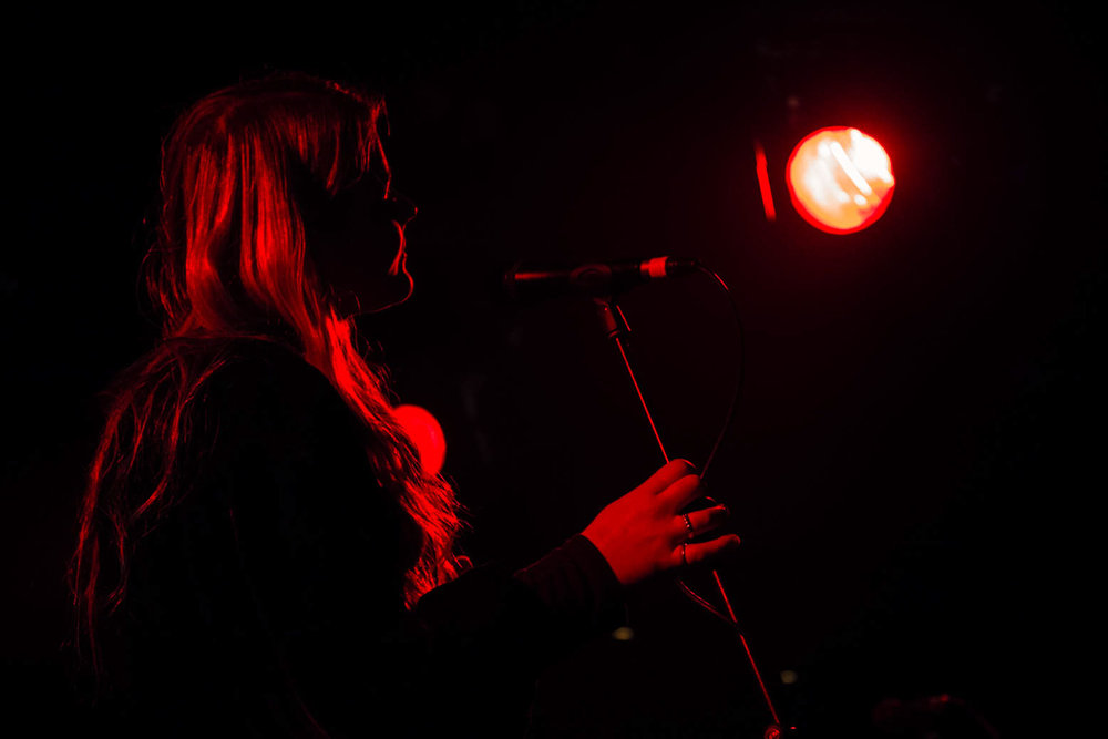 eliot-cornerhotel-07092018-01.jpg