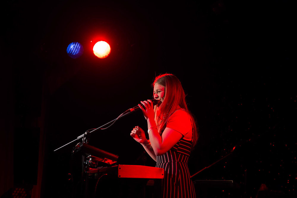 jeffe-cornerhotel-07092018-02.jpg